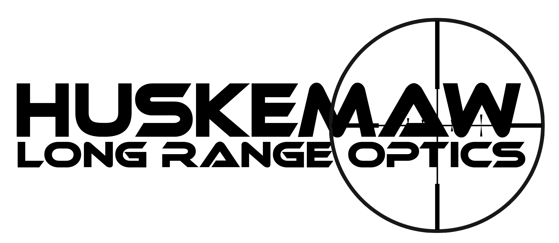 Gallery For > Rifle Scope Logo