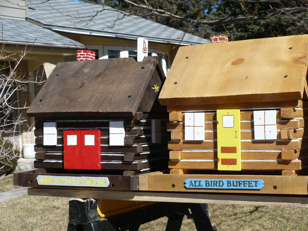 bird house 03-08-14 005