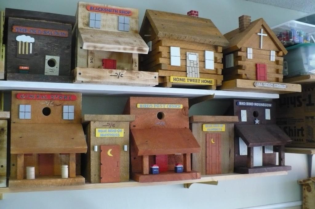 bird house 03-08-14 010