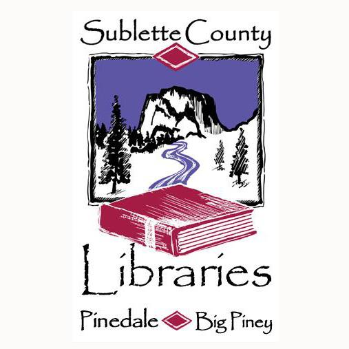 Sublette County Libraries