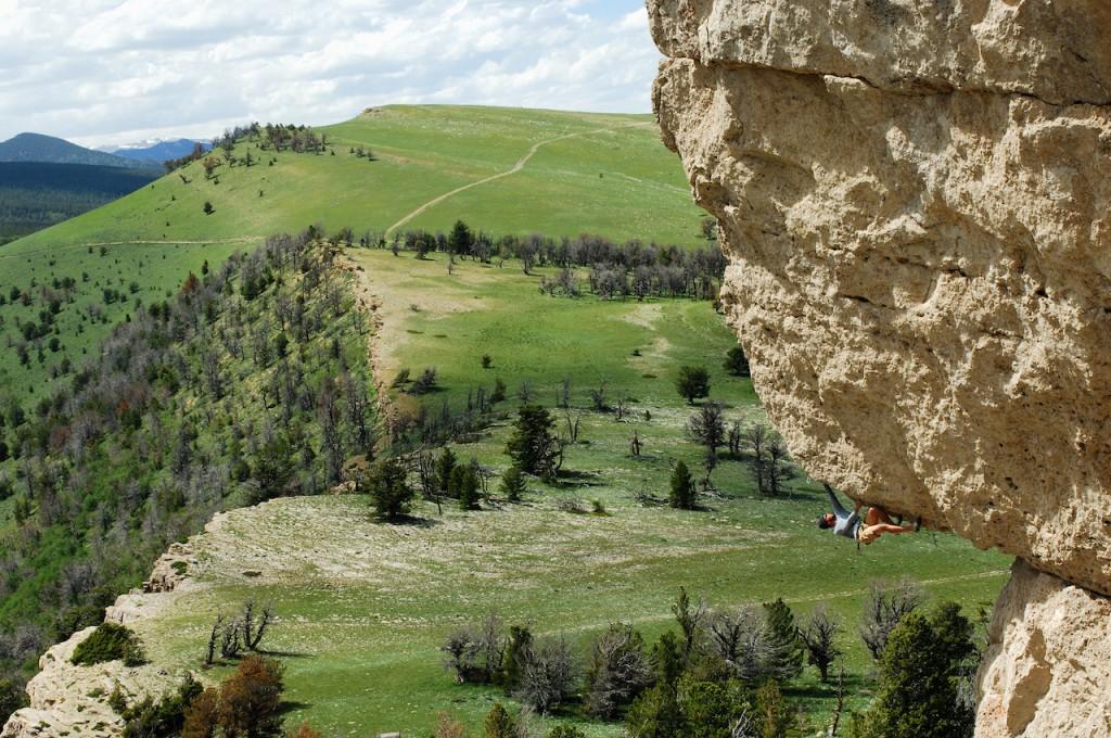 Intl Climber Fest 1