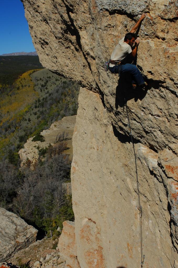 Intl Climber Fest 3