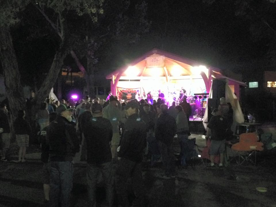 Blues n Brews RS August0 8 2015