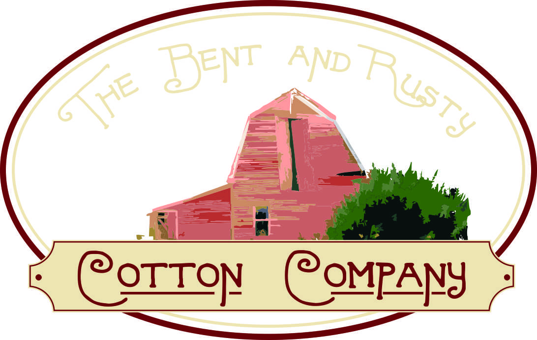 Bent Rusty Cotton Company1 14