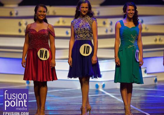 Wonderful Dark Blue Prom Dresses Sweetheart Prom Dress Chiffon Evening Dresses