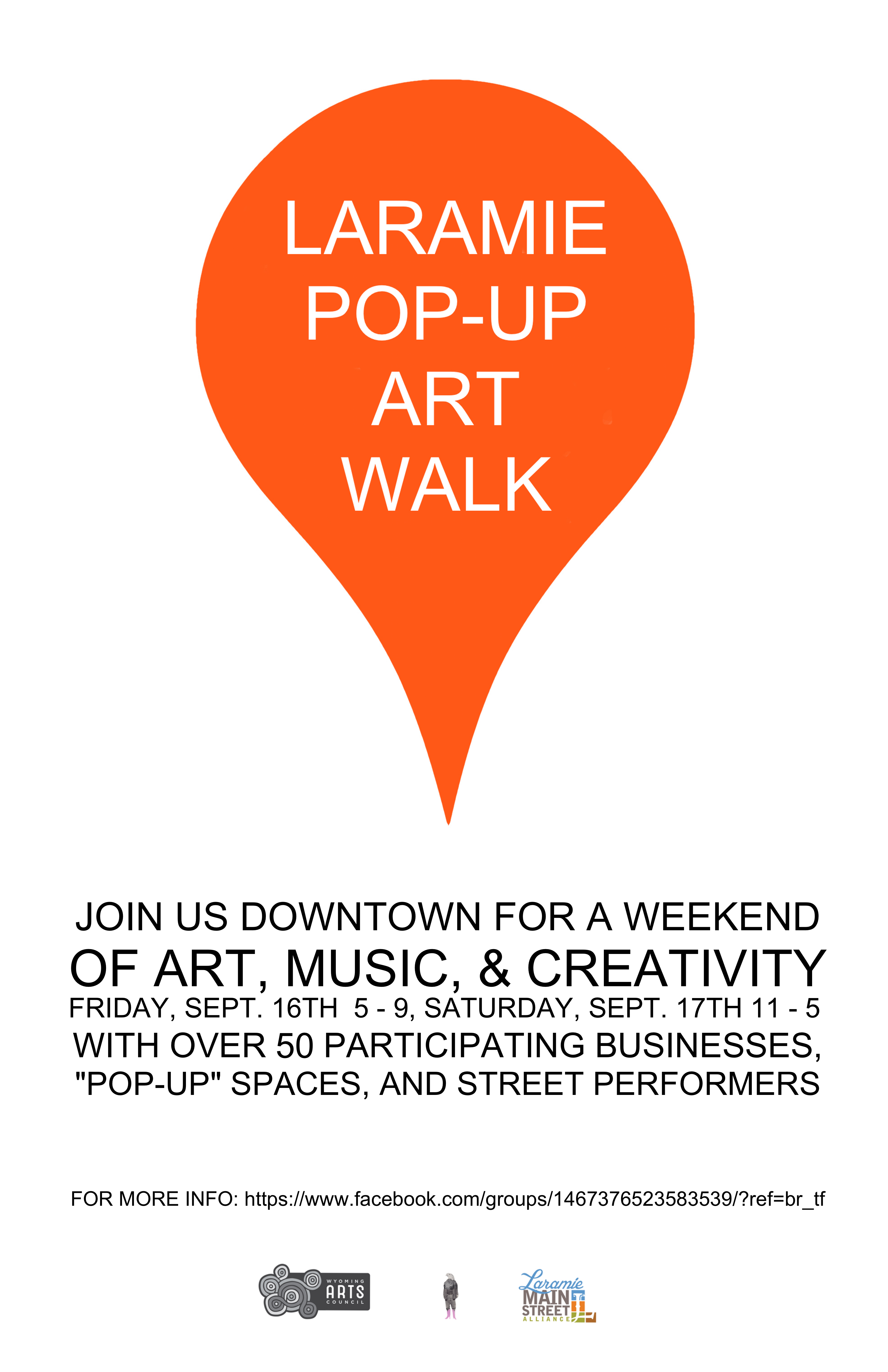 JPEG-2016-ARTWALK-FLYER-1