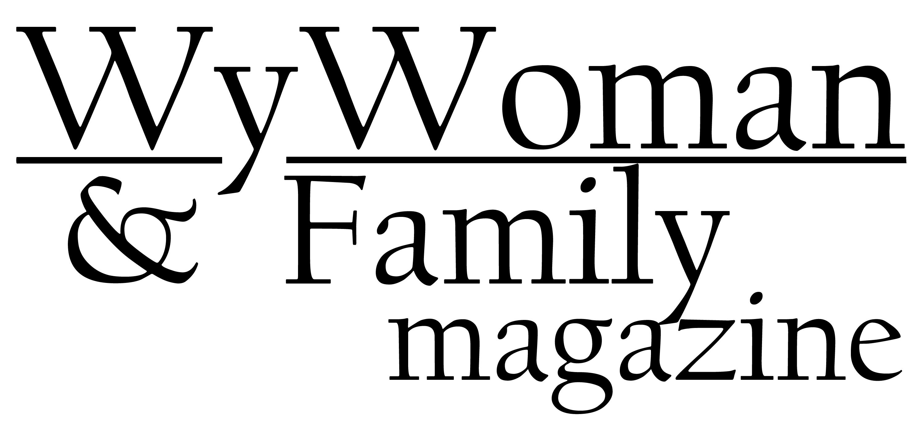 wywomen-family-magazine-logo