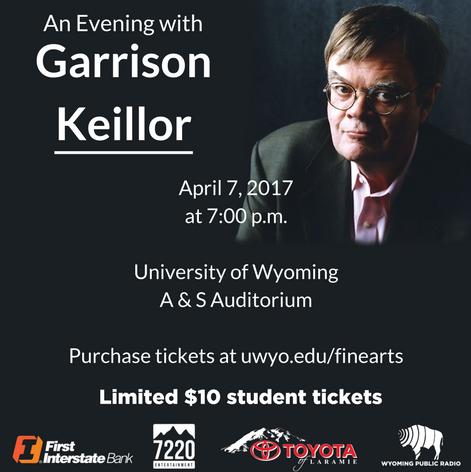 garrison-keillor-wyoming-lifestyles